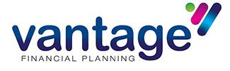 Vantage Financial Planning